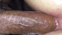 Black Dick In Fat White Ass