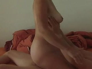 Fucking my mature GF to multiple orgasms - xHamstercom