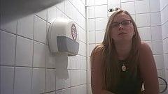 Hidden WC cam 3
