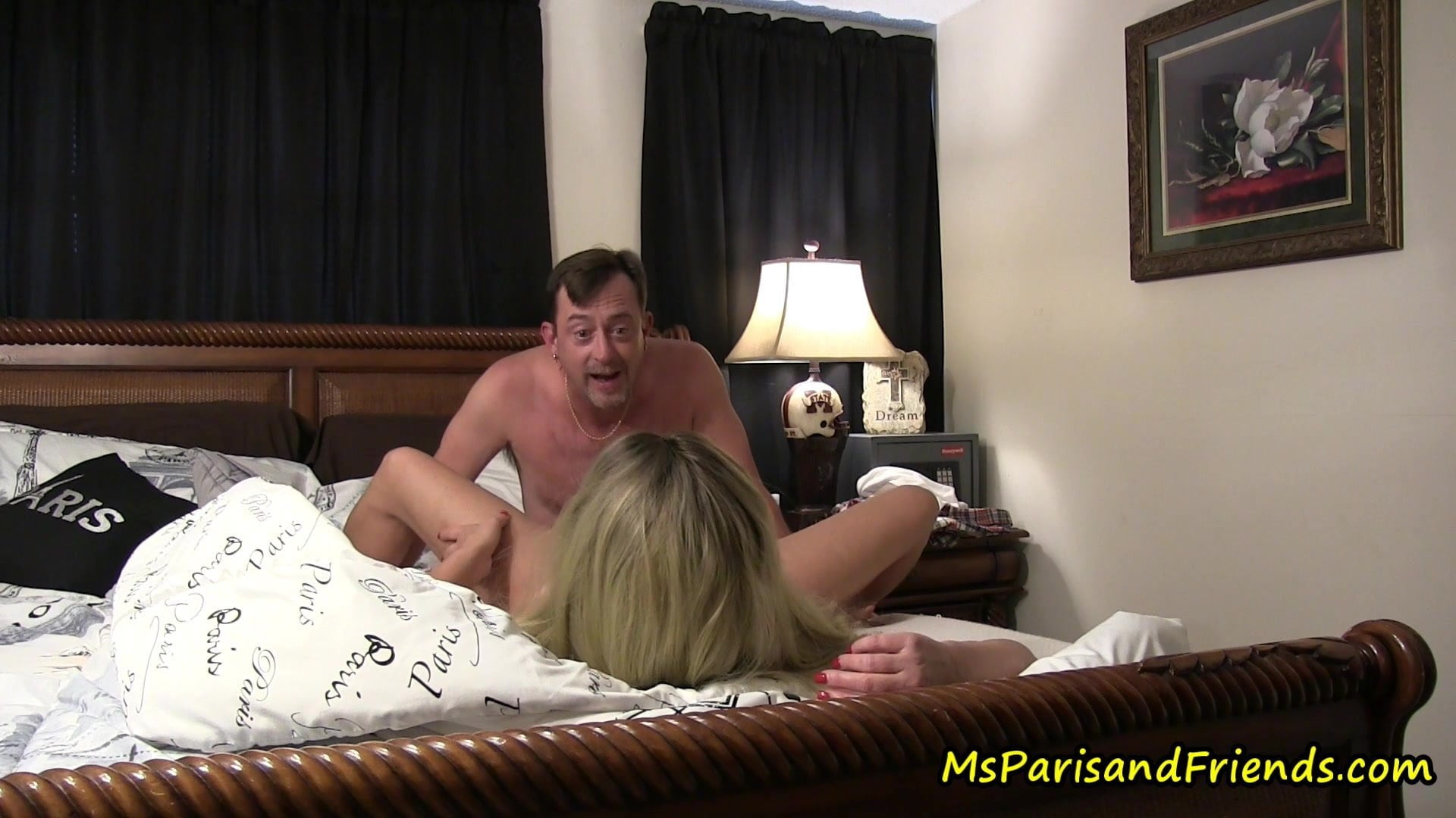Best Sister In Law Porn