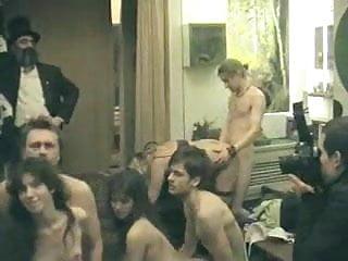 Пуси райт порно 2008 видео музей