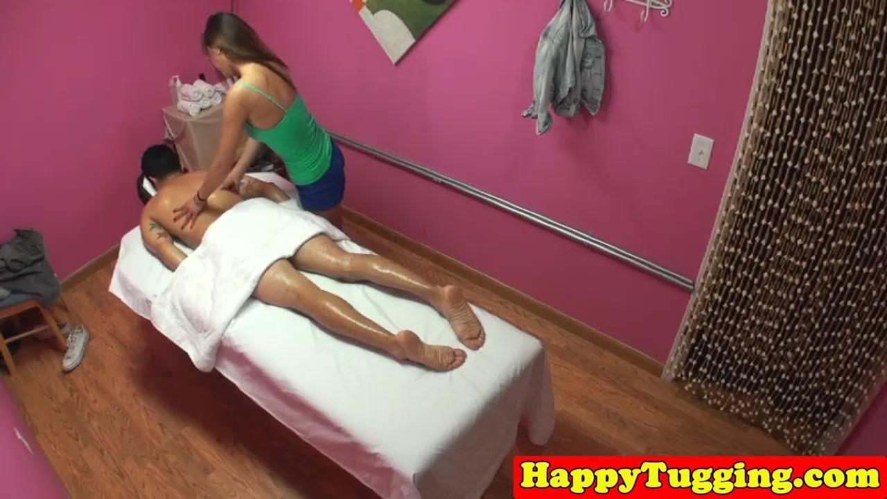 Asian massage seduction movies — pic 7