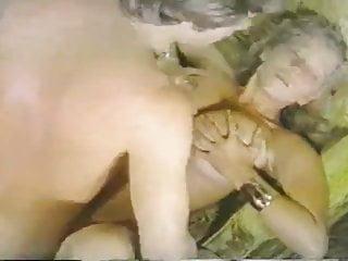 Dawn Knudsen + Mike Ranger - 'Superboobs' Loop