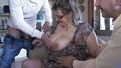 French mature vids that