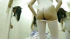 Ballet LockerRoom.34