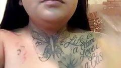 big boobs betsy's Thumb