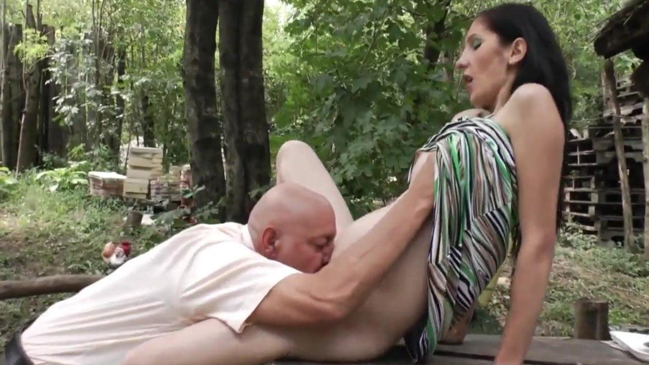 Getting Zwangere Sex Videos blackstube