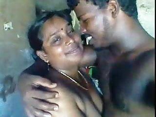 Hot priya anjali rai nude