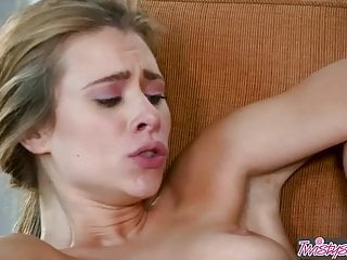 Mom Knows Best - Anya Olsen Jaclyn Taylor - Sausage
