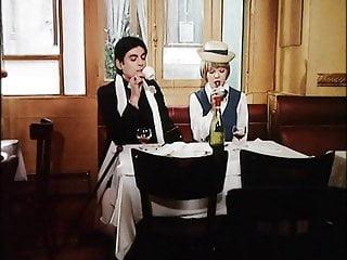DODO PETITE FILLES AU BORDEL FILM COMPLET