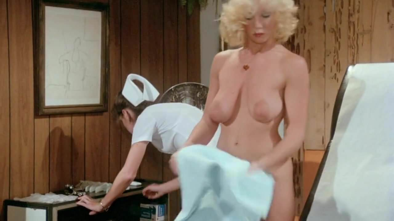 Vintage Joke Mobile Vintage Hd Porn Video 8C - Xhamster-7589