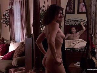 Caprice Benedetti Nude Brotherhood Hd