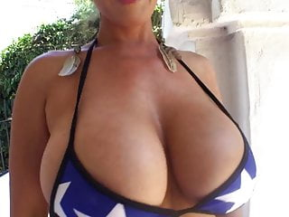 cum celebrate Memorial Day with me and my big stars