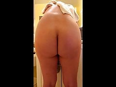 Spying on my Wife 2