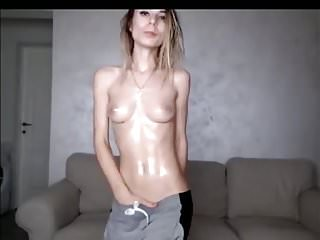 Brazilan hotsex nude girls
