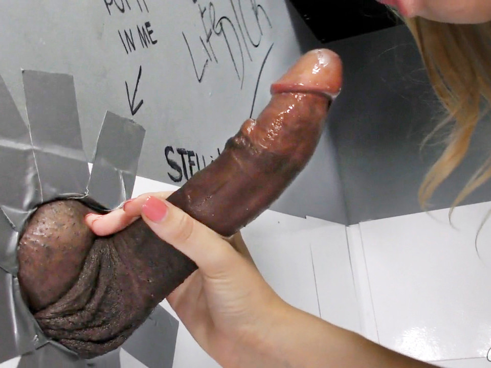Free download & watch riley reyes first time bbc anal gloryhole         porn movies