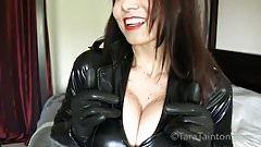 Do You Like It Rough? - Tara Tainton