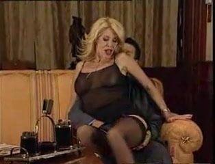 Show me your cock porn