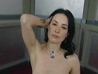 remarkable, rather valuable busty latina sucks pussy with you