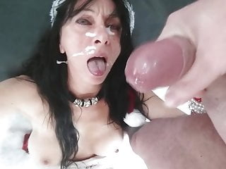 Download video bokep Seraphina Flame - Santa Sera in spritziger Mission Mp4 terbaru