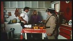 Perversites Suedoises - 1977
