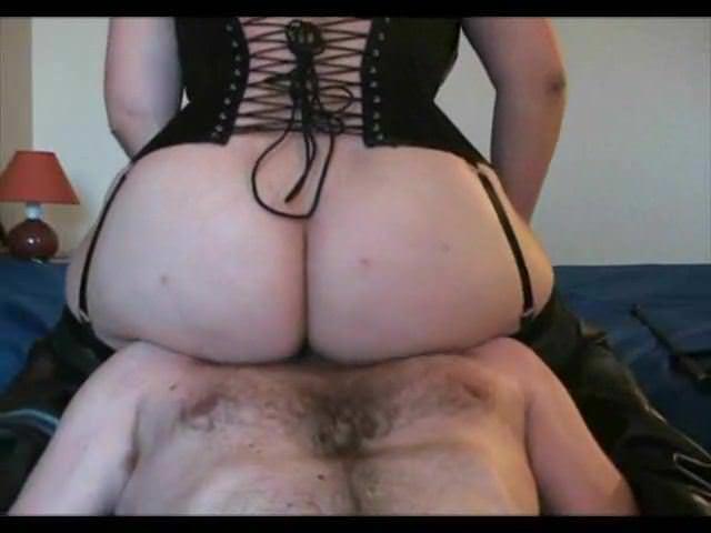 Free mobile femdom porn-7575