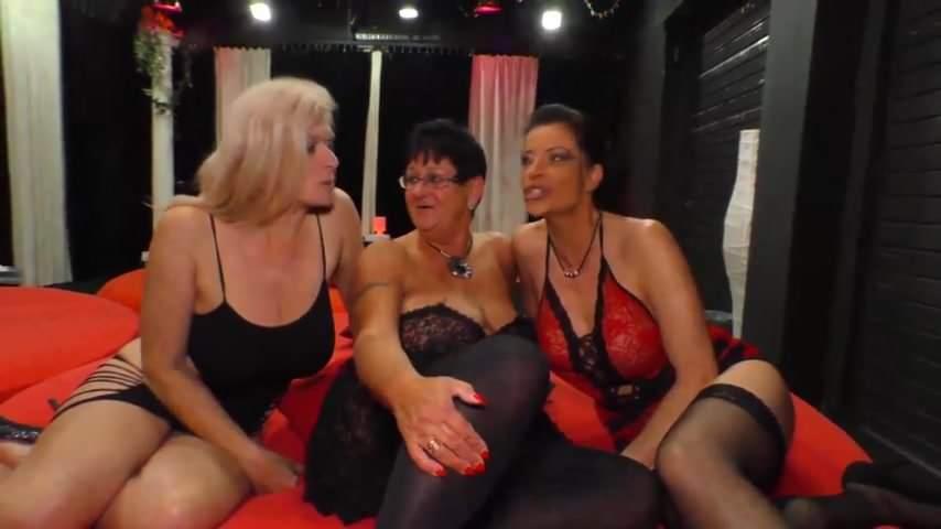 Free download & watch german grannies gangbang         porn movies