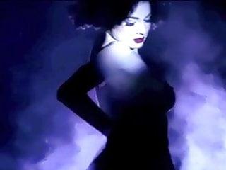 erotic music video