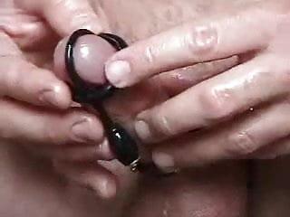 Rosario hentalesbian sex lesbian hentai XXX