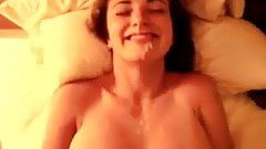 Sex reaction 848 her amature