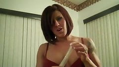 cuckold condom cei
