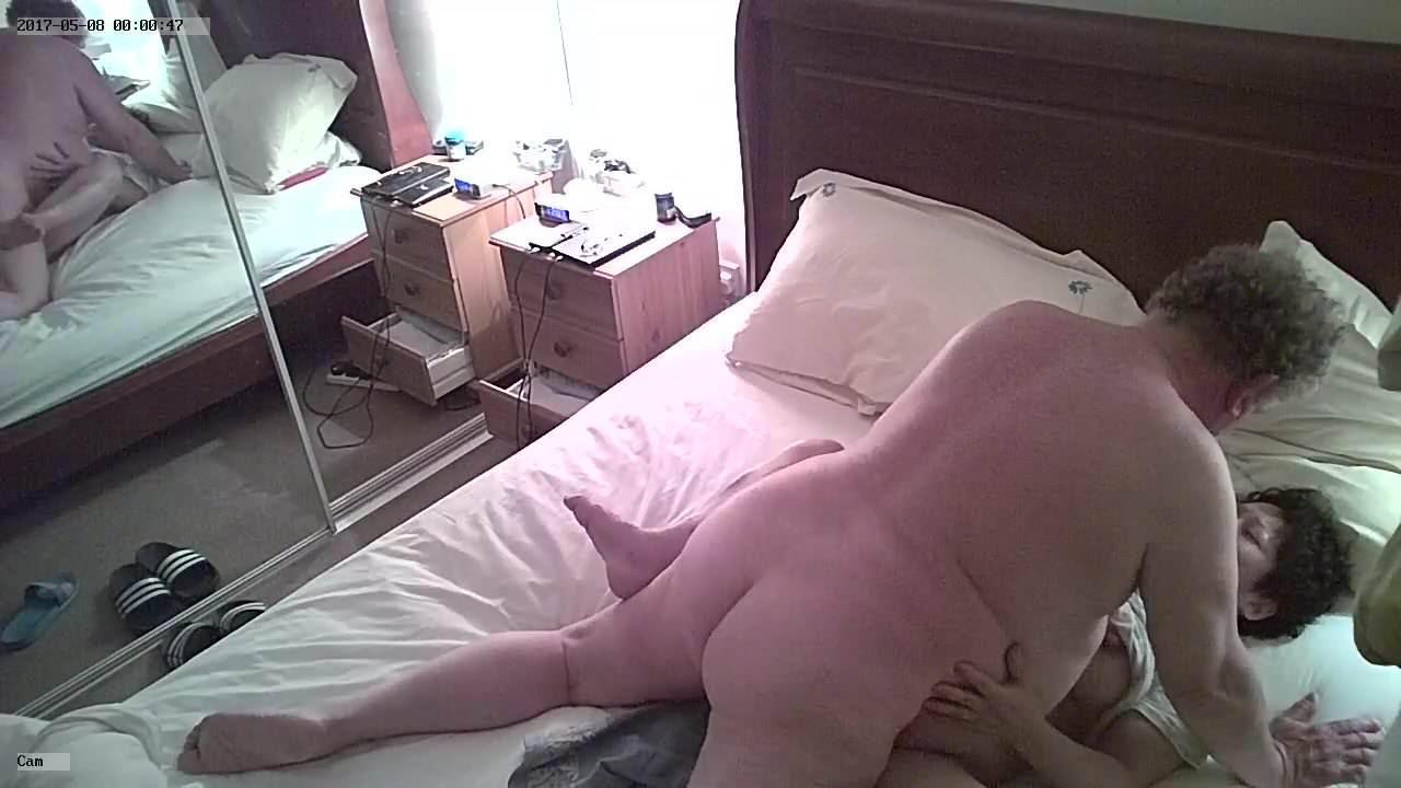 Порно китаи новый скрытая камера