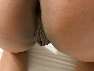 Desi Nude Girl