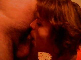 wife & frend