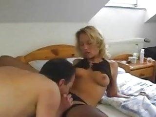 Zimmerservice Deluxe Ihr 2.Hotelgast