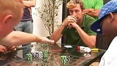 chelsie rea poker mise