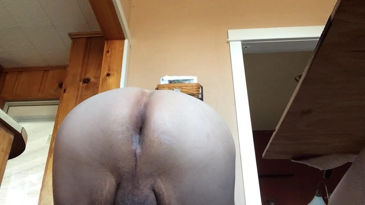Gay hd video online