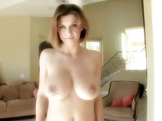 See This Milf With Perfect Body
