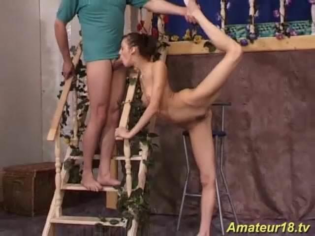 Public Nudist Beach Sex