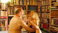 Sex und Liebe (1)