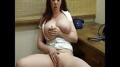 Nurse Emily