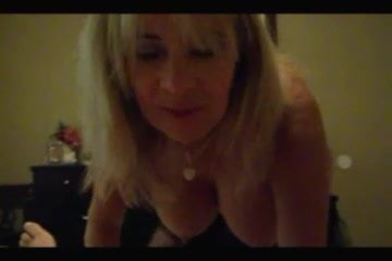 Trans naomi black hammer free sex videos watch beautiful
