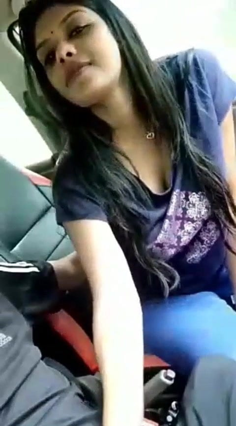 Mallu Girl Blow in Car, Free Indian Porn Video f3: xHamster