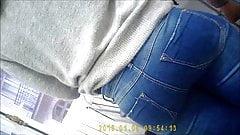 jeans girl teen