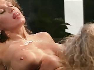 Four Weddings and a Honeymoon (1995) - sc 2