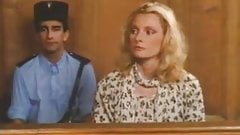 Detournement de mineur (1983)