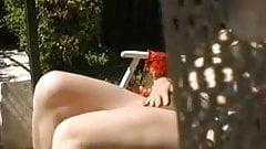madame sur la terrasse's Thumb