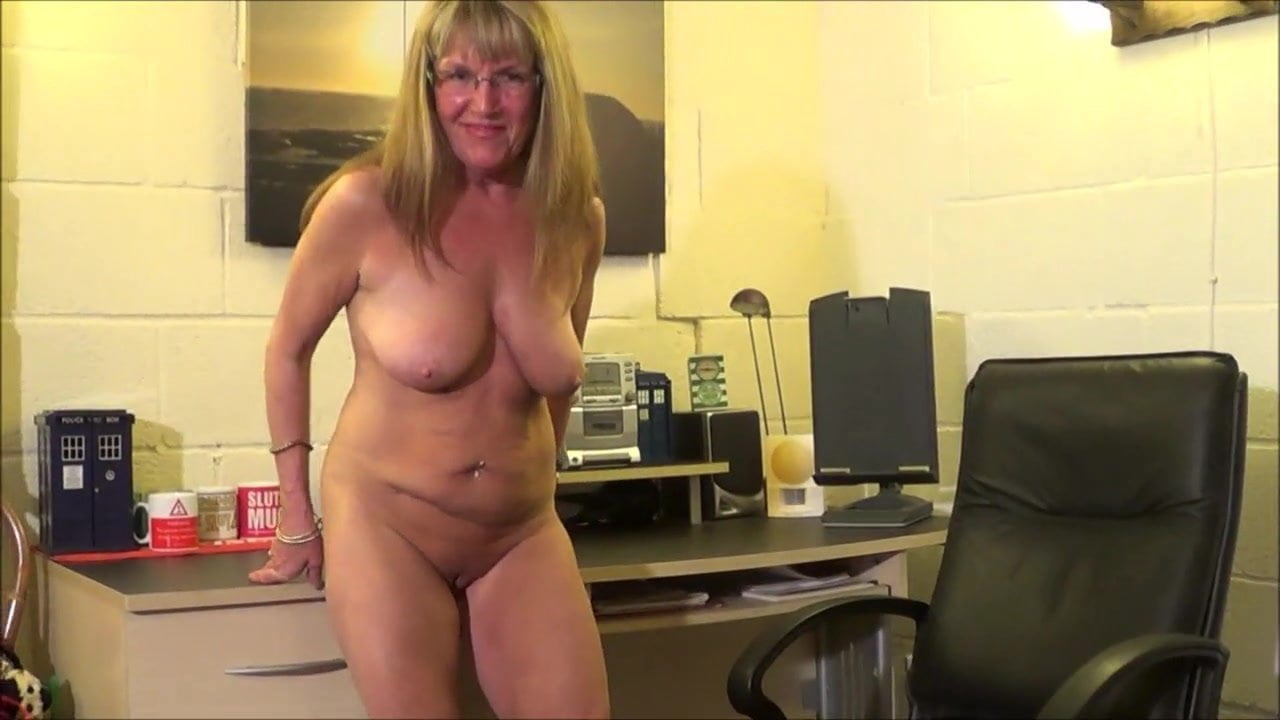 Looking for mature stripper video — img 12