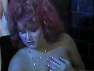 2002:A Sex Odyssey (1985)