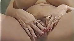 mature big titz and clit